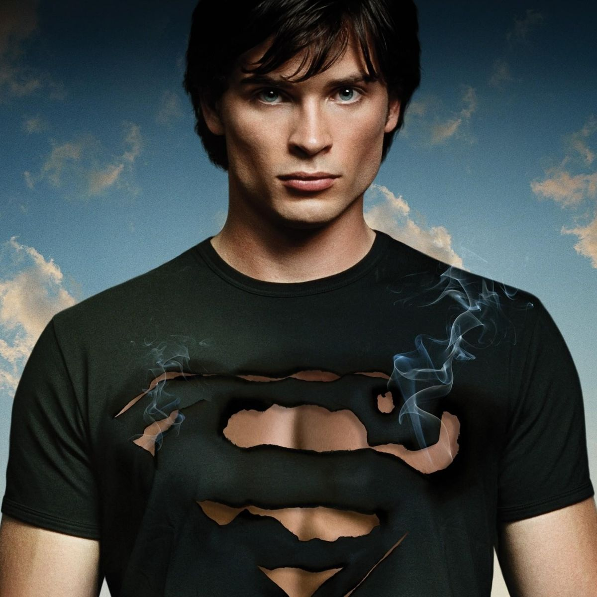 Tom-Welling-Smallville.jpg
