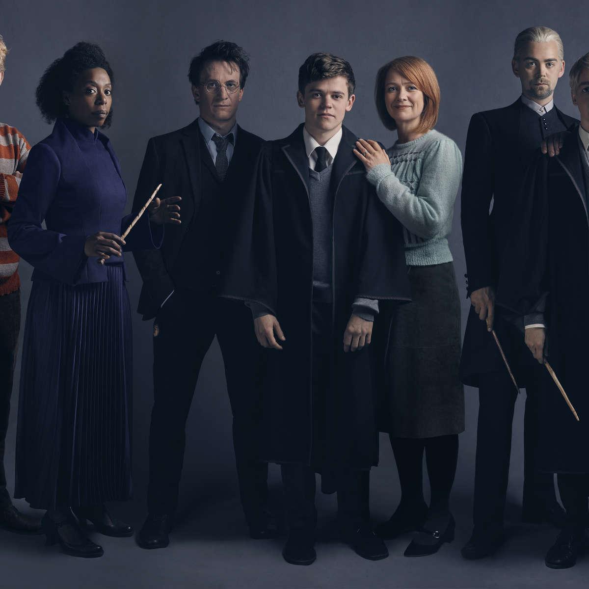 HPATCC Broadway Premiere Cast, photo Charlie Gray.jpg