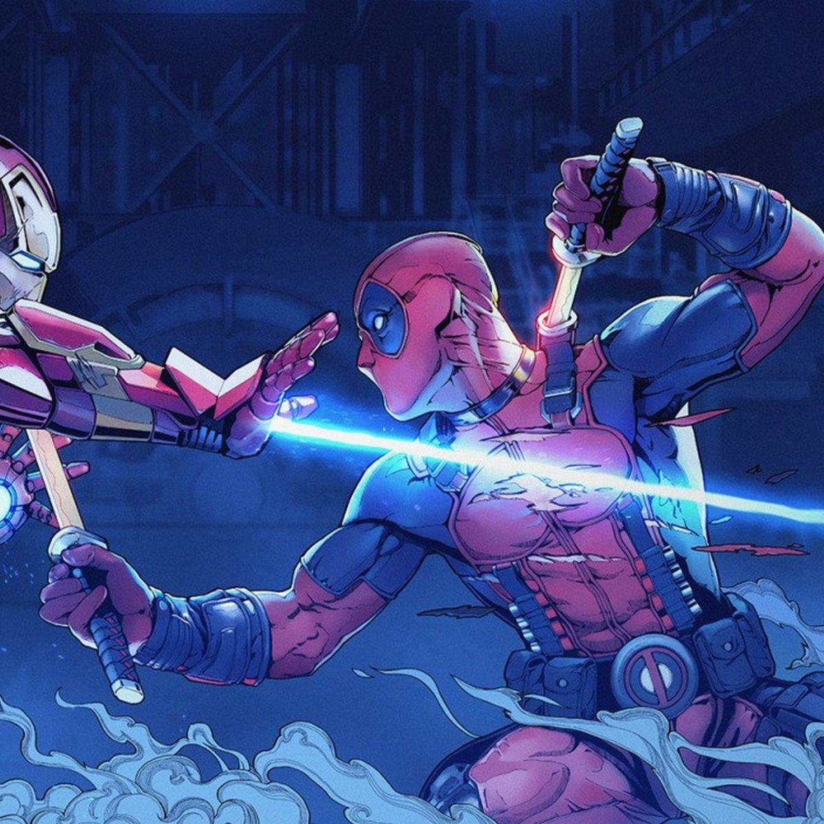 iron-man-vs-deadpool.jpg