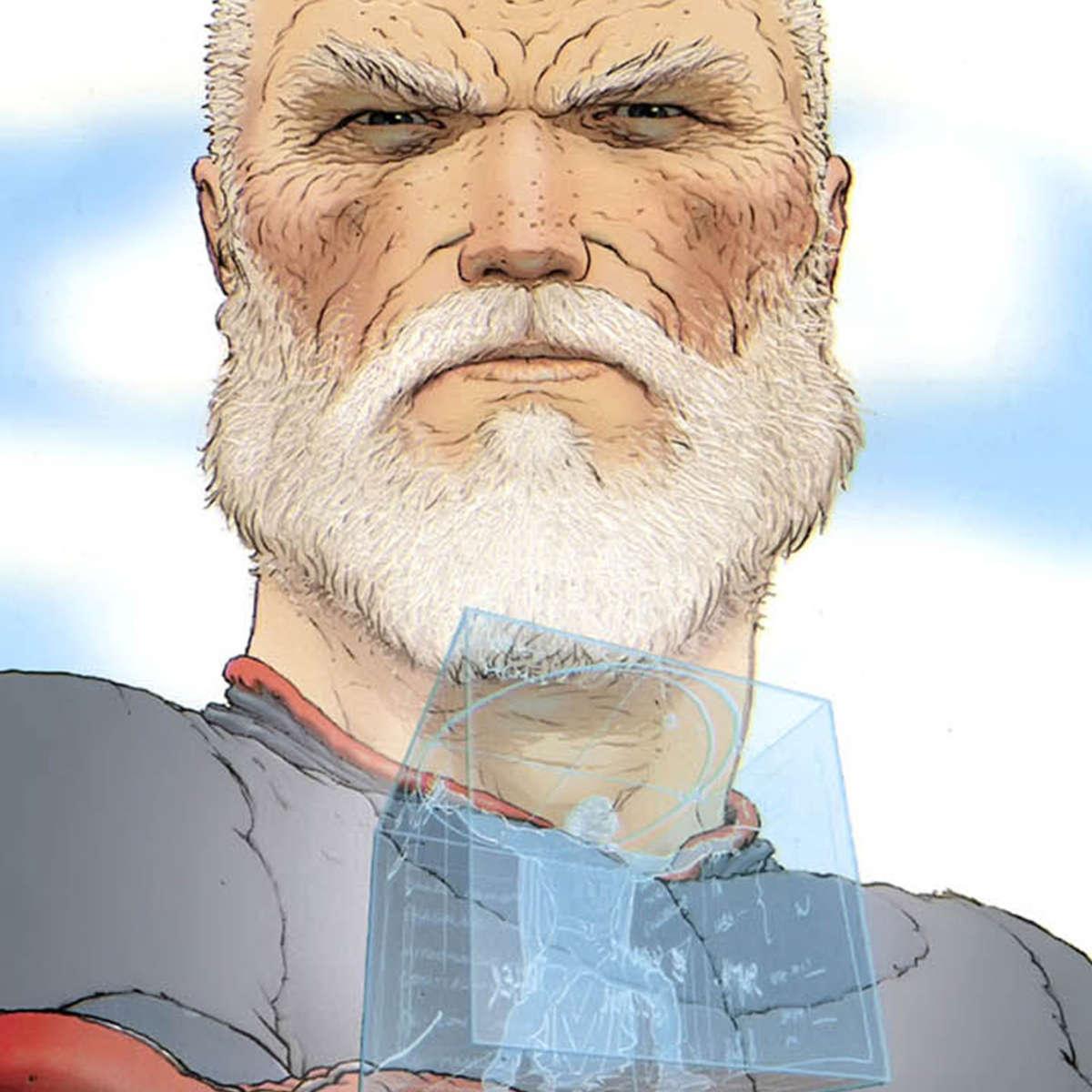 jupiters-legacy-hero.jpg