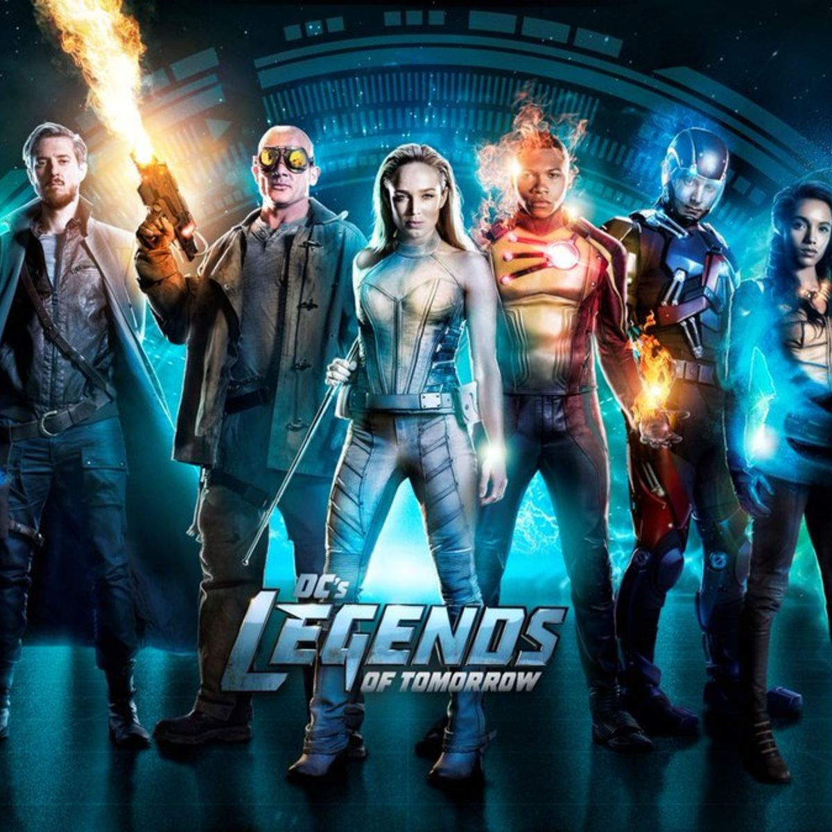 legends-of-tomorrow-season-3-release-date-team.jpg