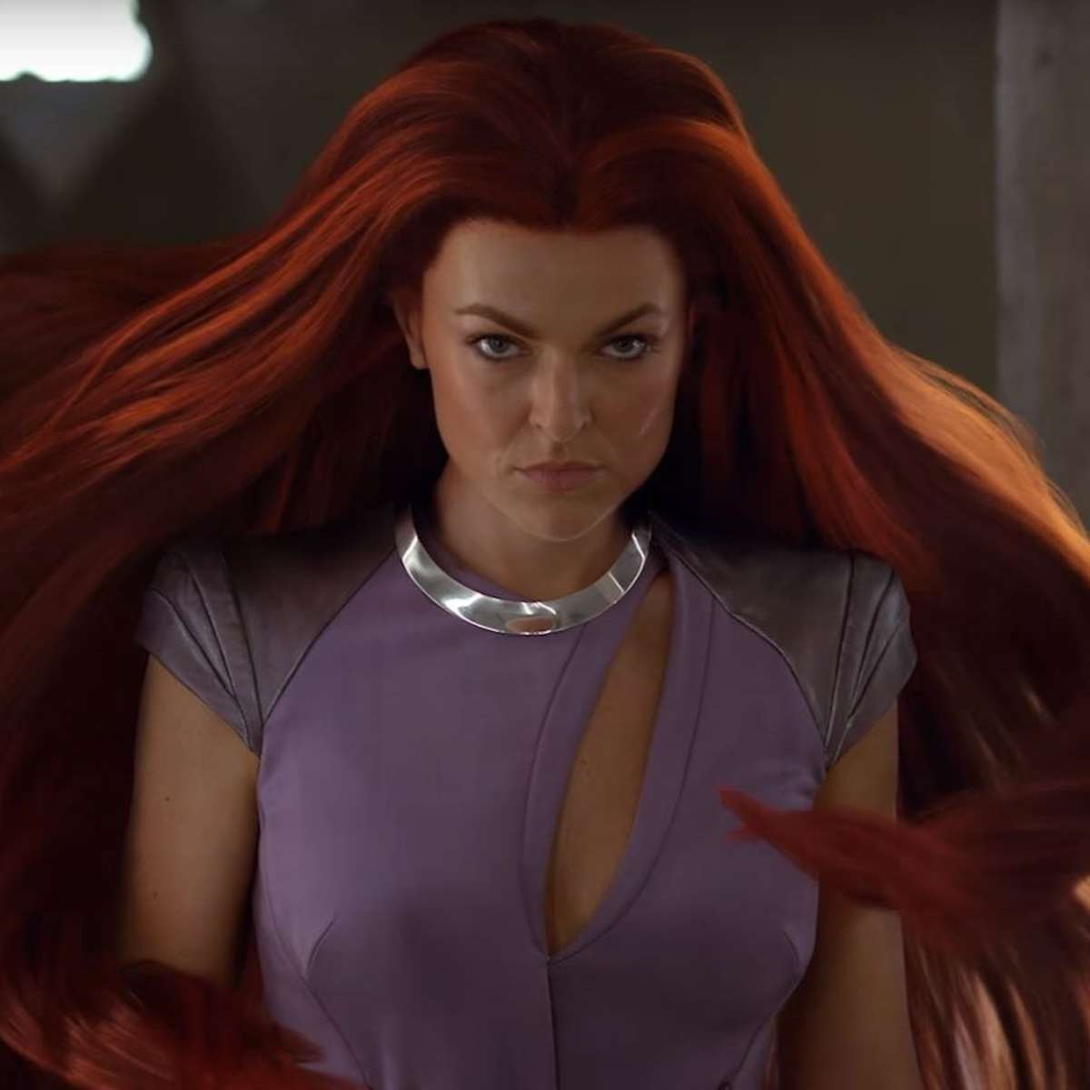 medusa-marvel-inhumans-abc-hair-header-1.jpg