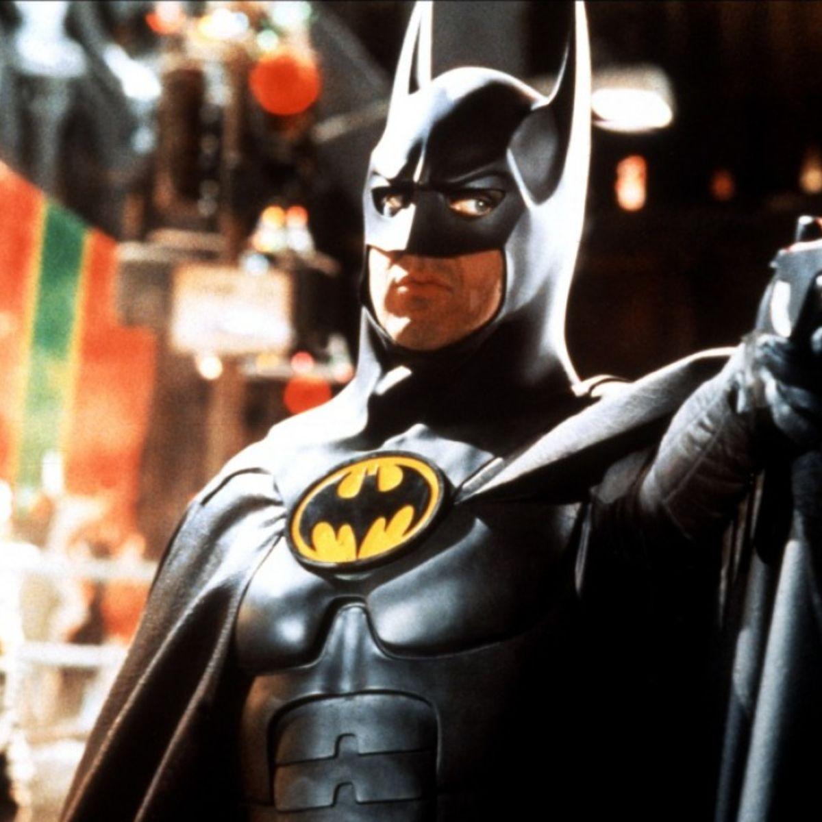 michael-keaton-batman-returns-108814.jpeg