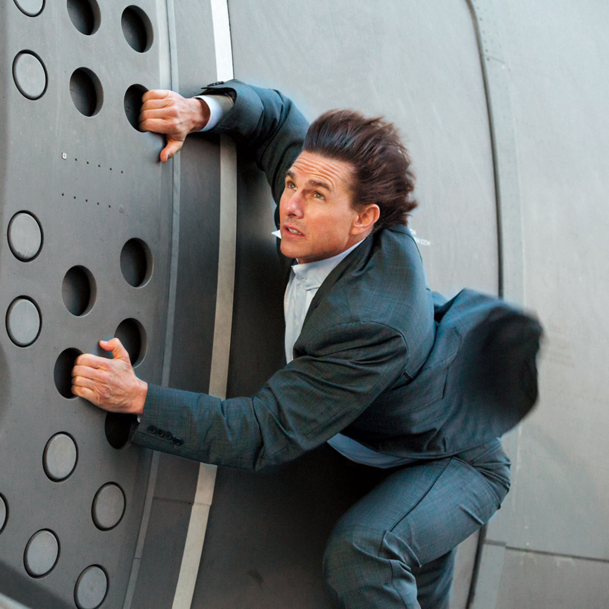 mission-impossible-rogue-nation-tom-cruise.jpg