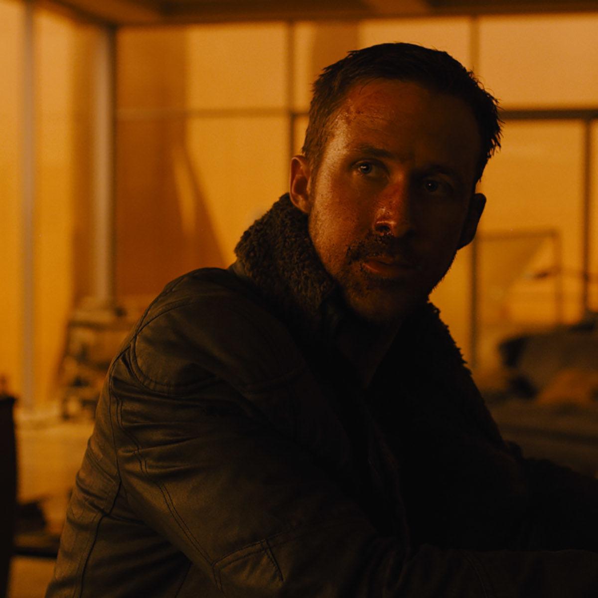 ryan-gosling-blade-runner-2049.jpg