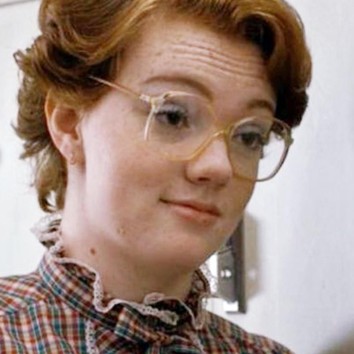 Become Barb with Spirit Halloweenu0027s new line of Stranger Things costumes  sc 1 st  Syfy & Become Barb with Spirit Halloweenu0027s new line of Stranger Things ...