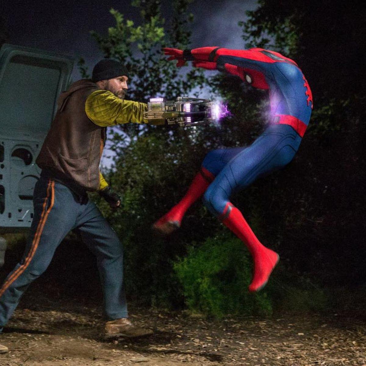 spider_man_homecoming_01.jpg