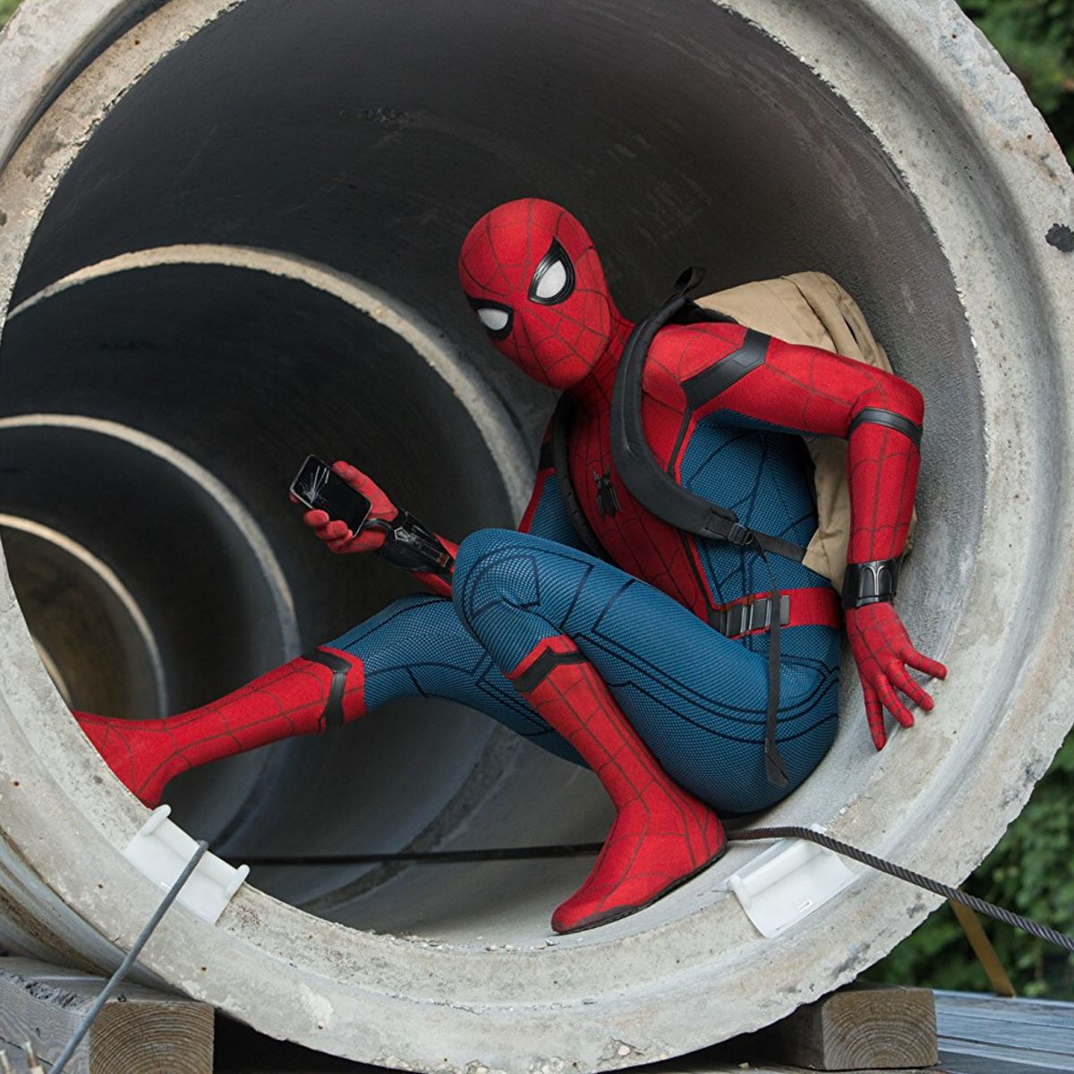 spider_man_homecoming_10.jpg