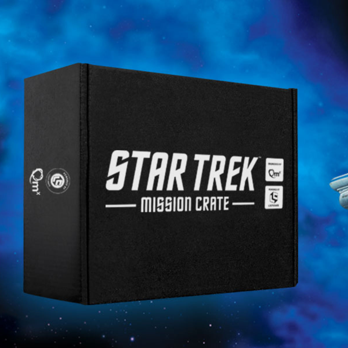 star-trek-mission-crate-loot.jpg