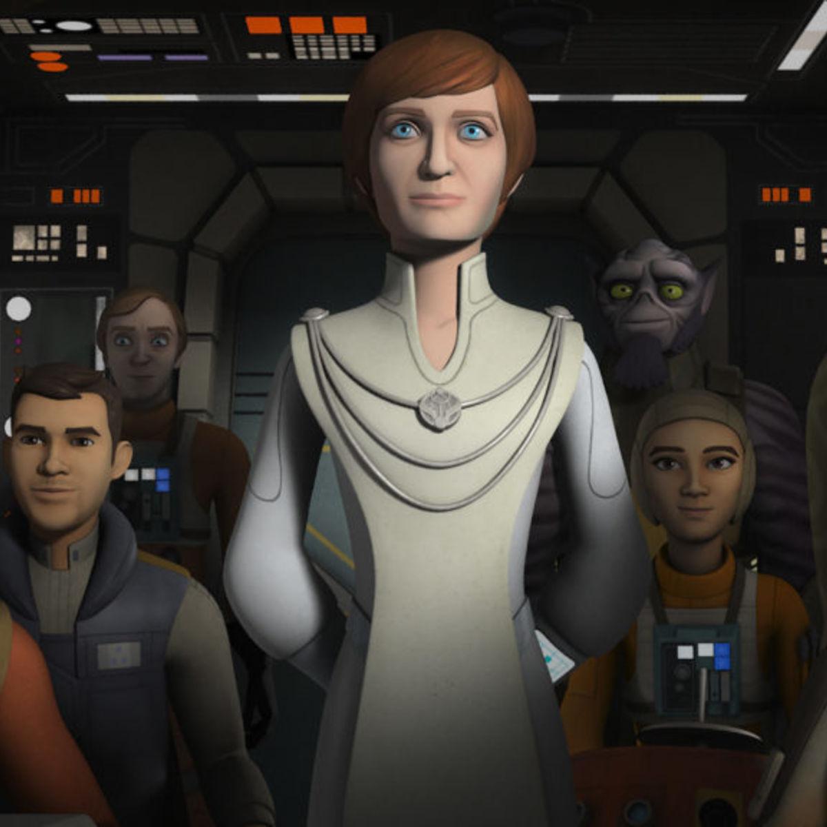 Star Wars Rebels Mon Mothma.jpg