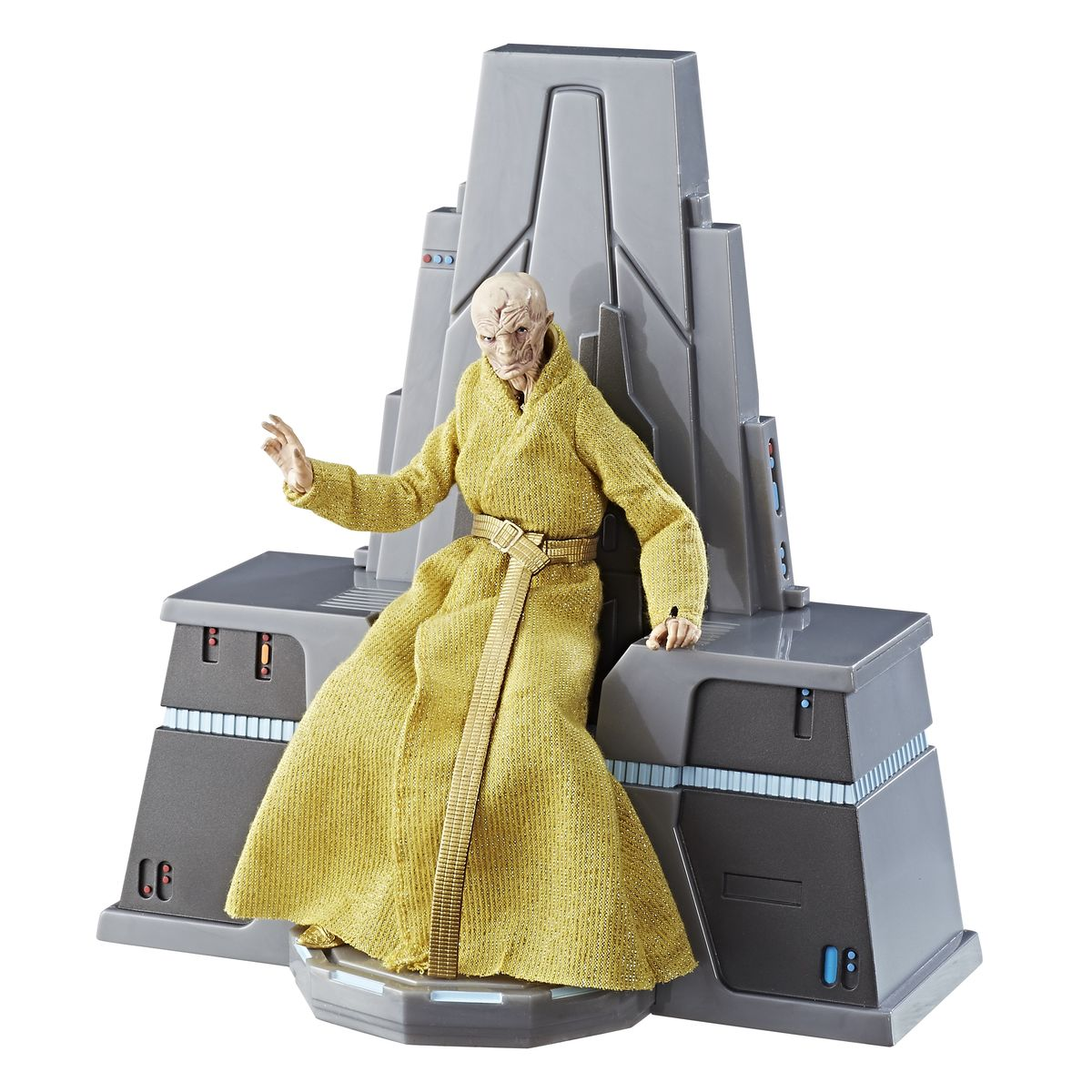 STAR WARS THE BLACK SERIES 6-INCH SUPREME LEADER SNOKE FIGURE & THRONE.jpeg