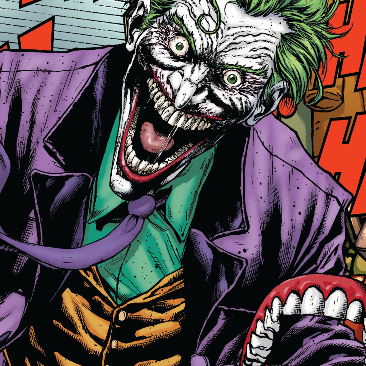 Report jokers mother to feature in dc origin film frances report jokers mother to feature in dc origin film frances mcdormand turns down role ccuart Image collections