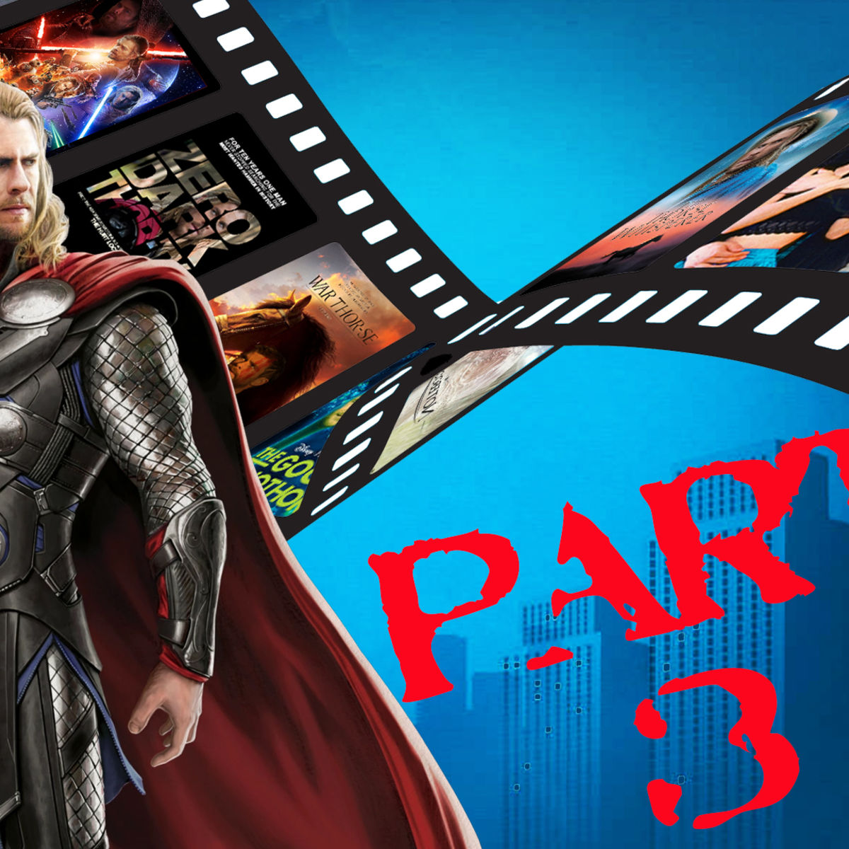 thor hero 3.jpg