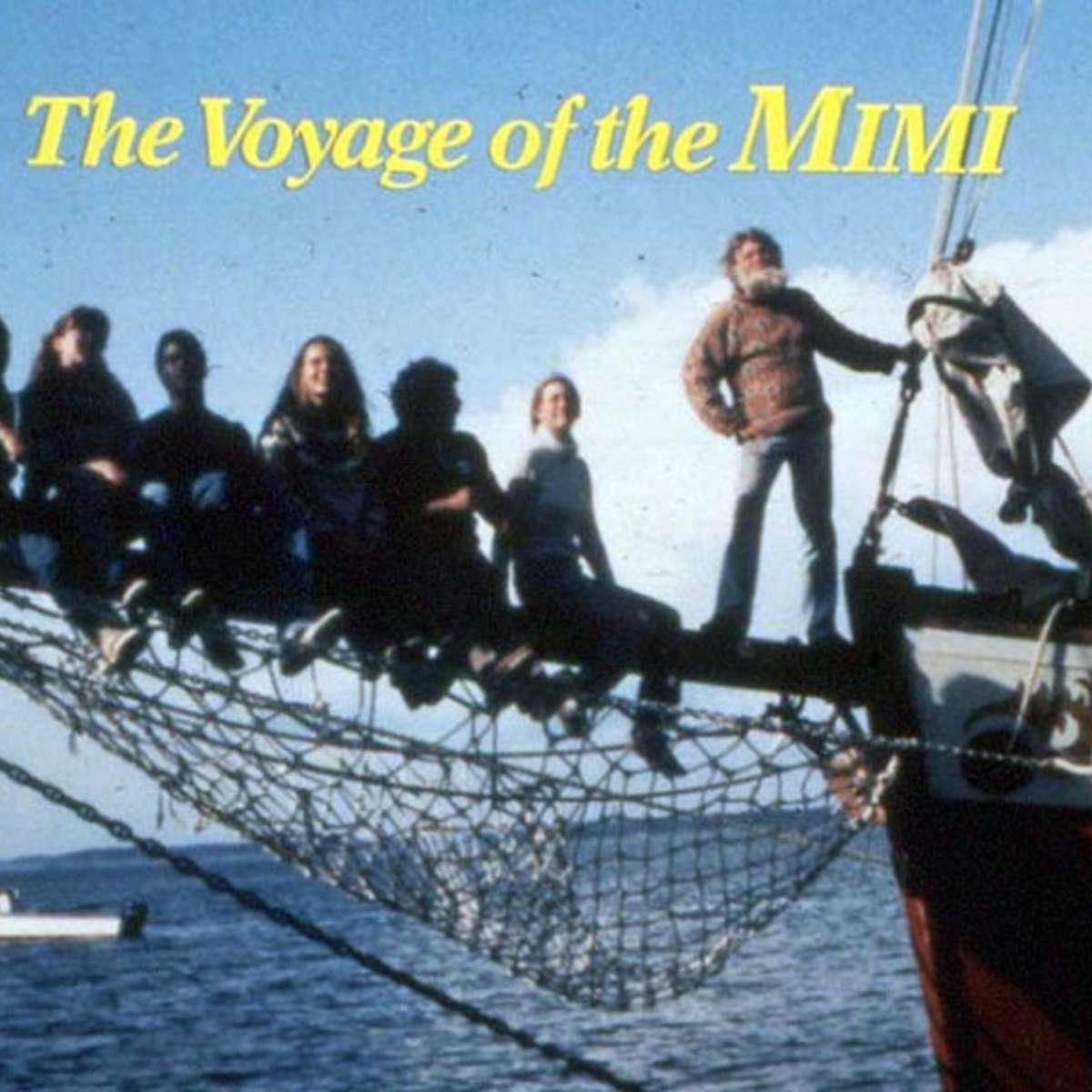 voyage_of_the_mimi_pbs_01.jpg