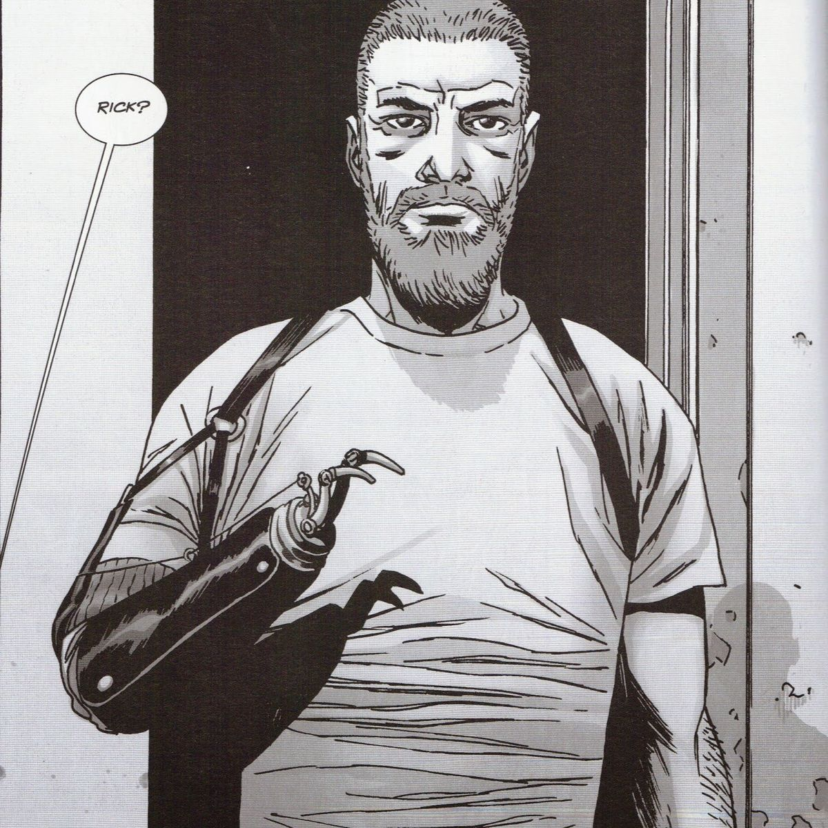 wait-rick-grimes-himself-voted-to-have-his-hand-cut-off-648896.jpg