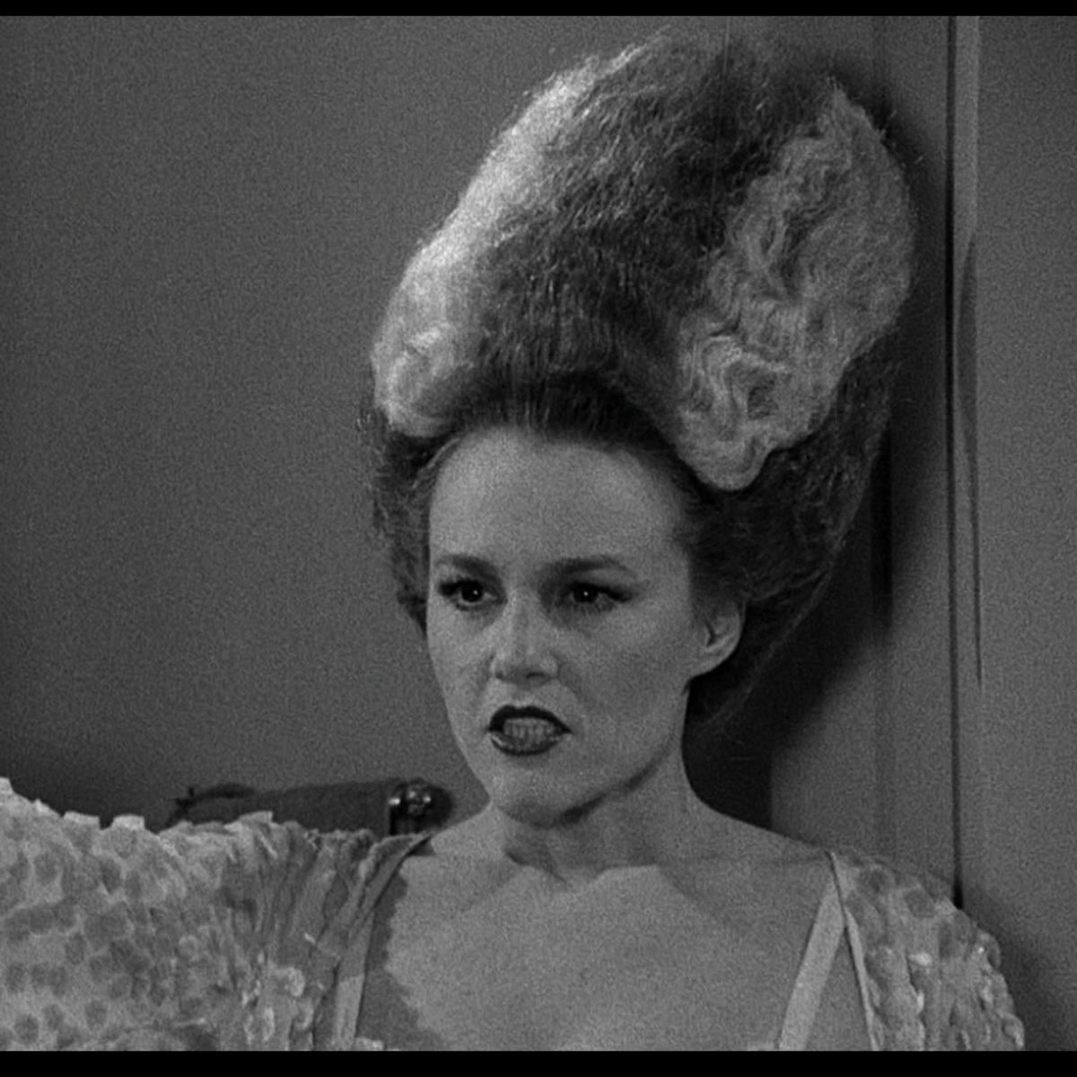 Madeline Kahn naked (11 photo), Sexy, Fappening, Instagram, braless 2017