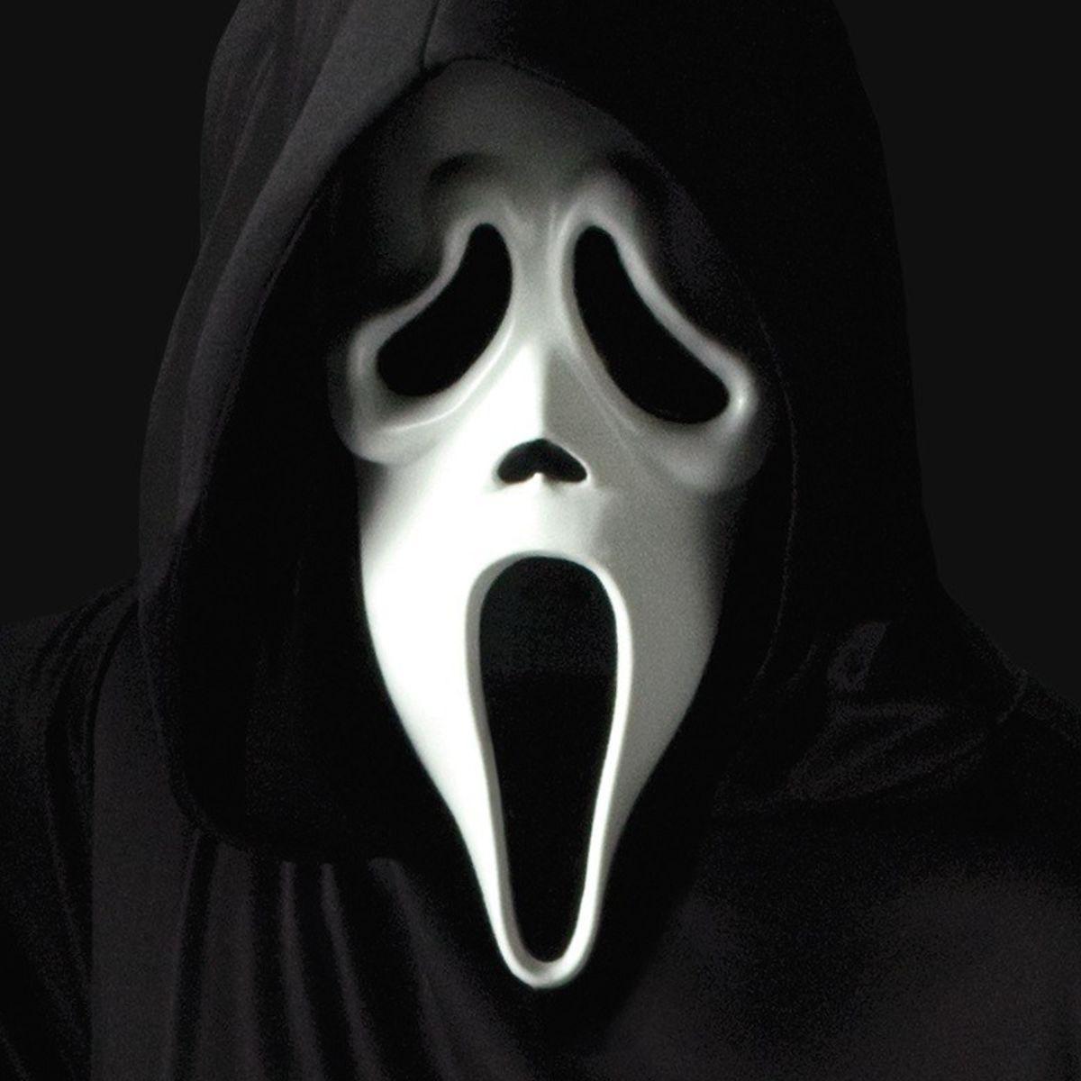 Ghostface-Scream_.jpg