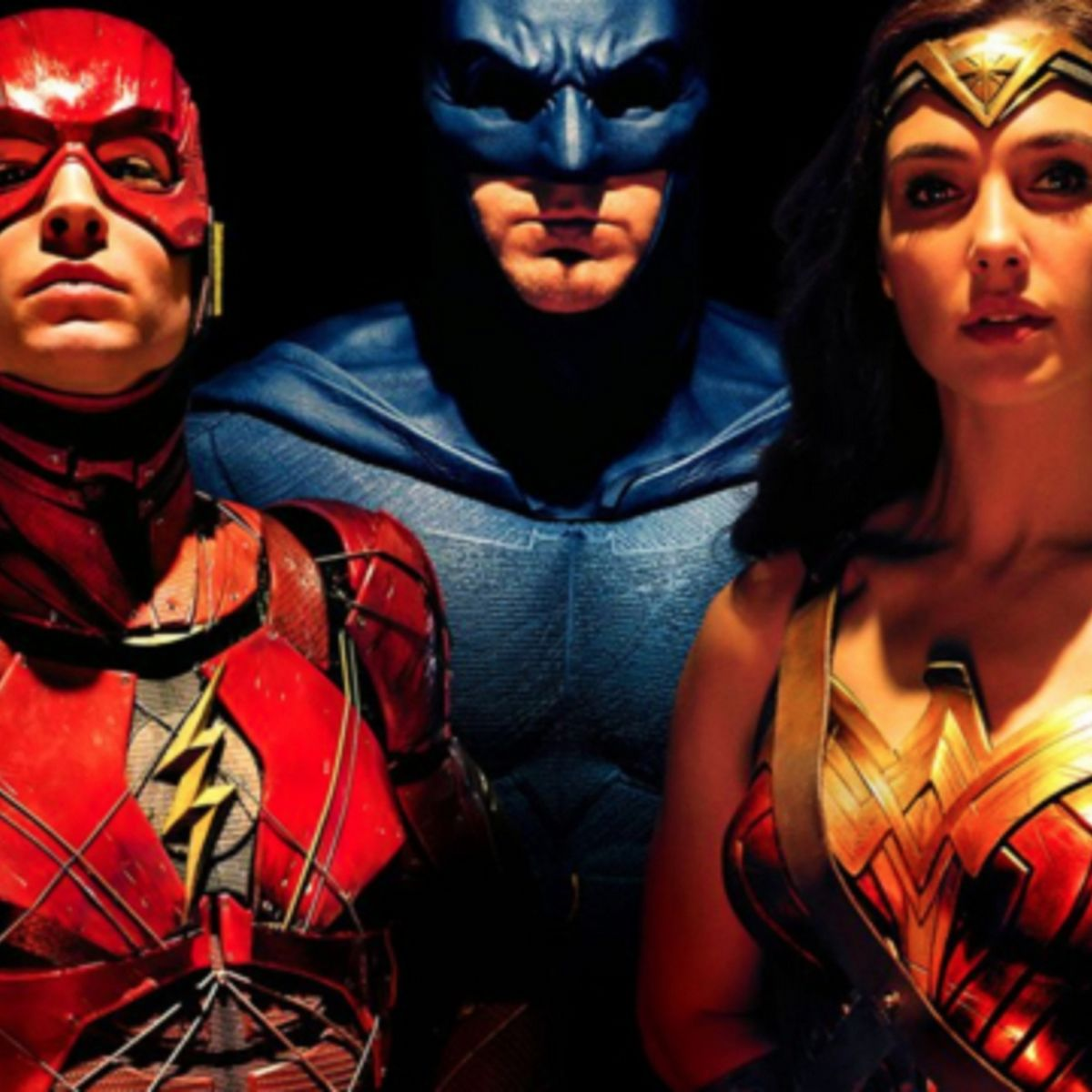 Justice League won\'t get a Rotten Tomatoes score until two days ...