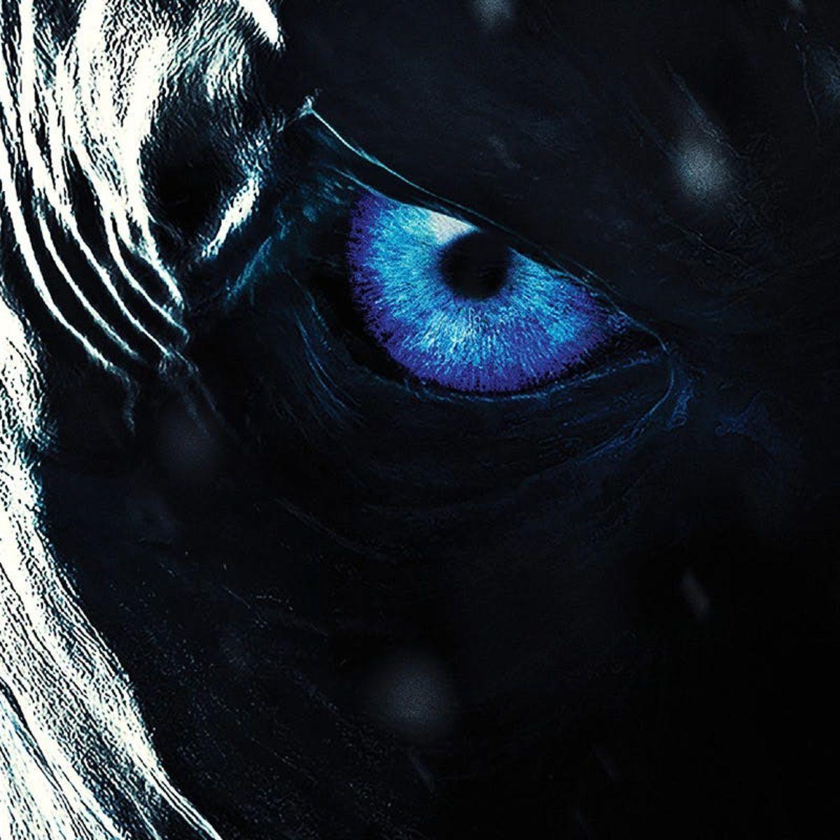Night-King-Game-of-Thrones-Season-7.jpg
