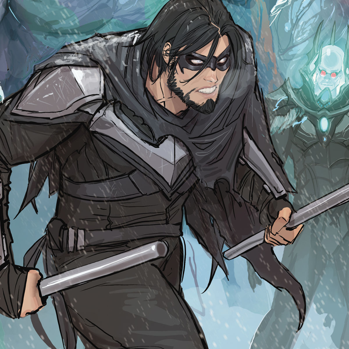 NightwingMetal29.jpg