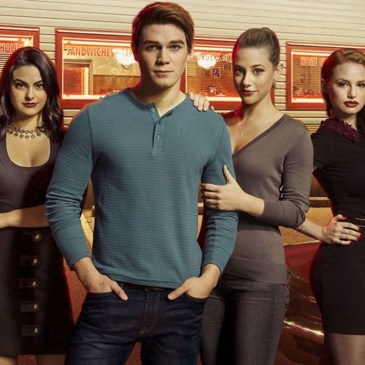 Riverdale-cast.jpg