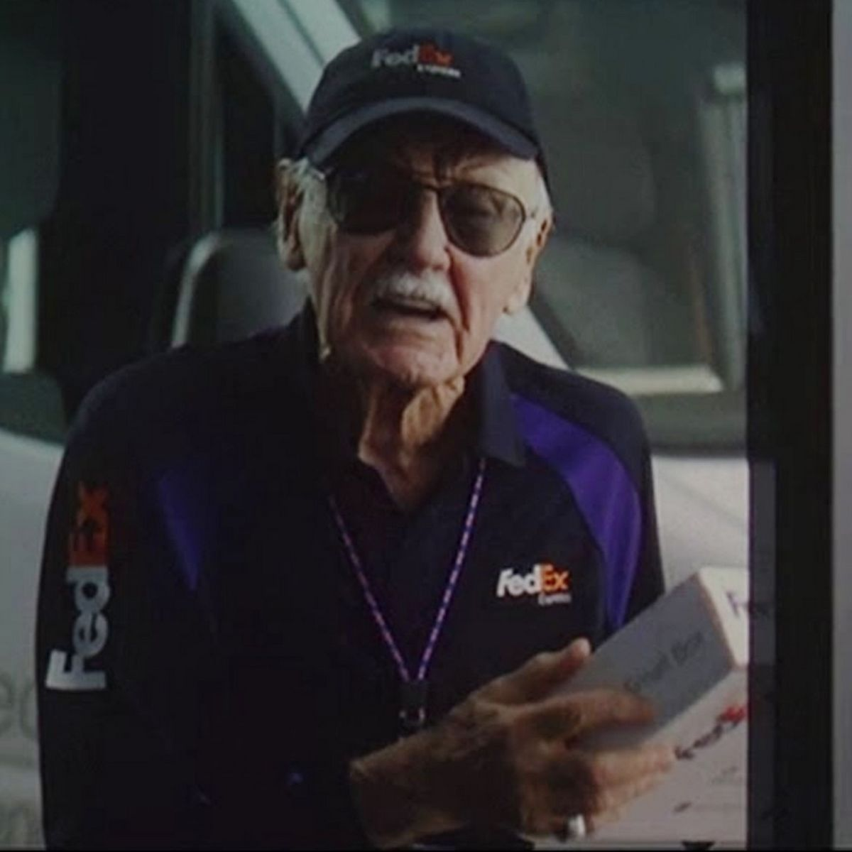 Stan-Lee-Civil-War-Cameo.jpg