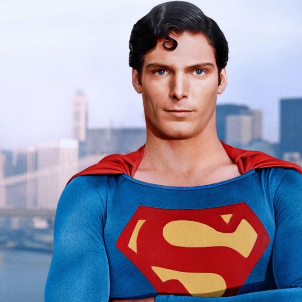 Superman-The-Movie-1024x576.jpg