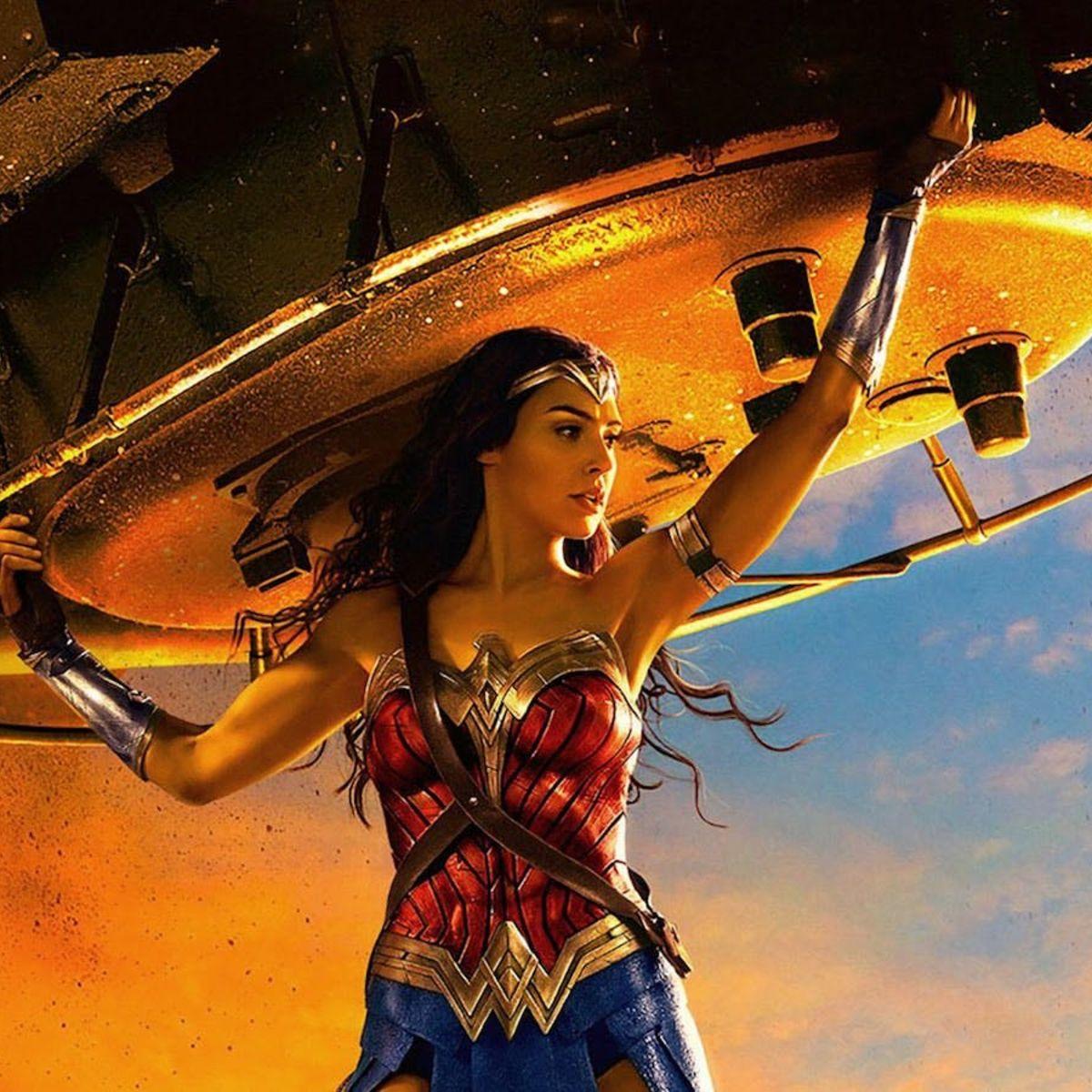Wonder-Woman-Tank.jpg