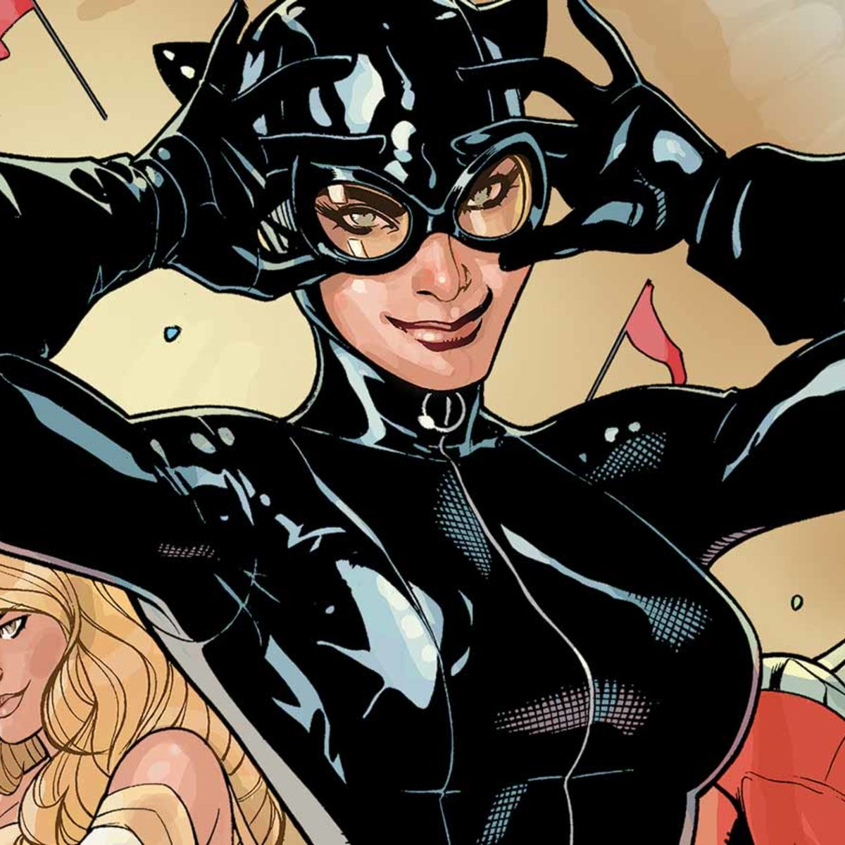 catwoman-cover.jpg