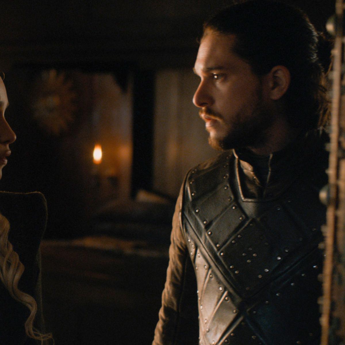 game_of_thrones_707_daenerys_jon_3733.jpg
