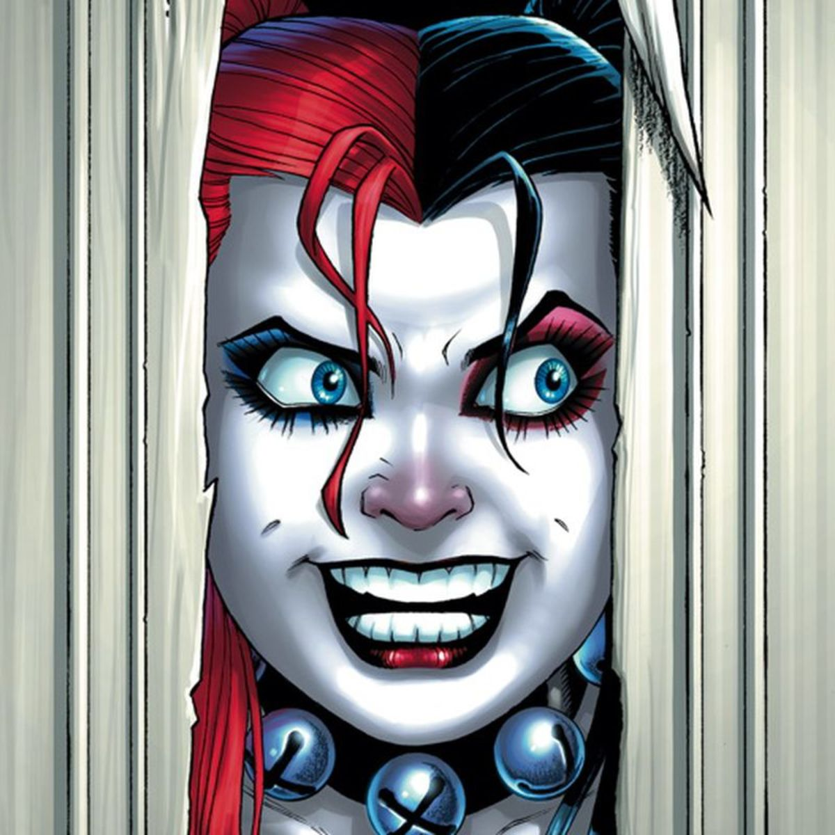 harley_quinn_amanda_conner_interview_01.jpg