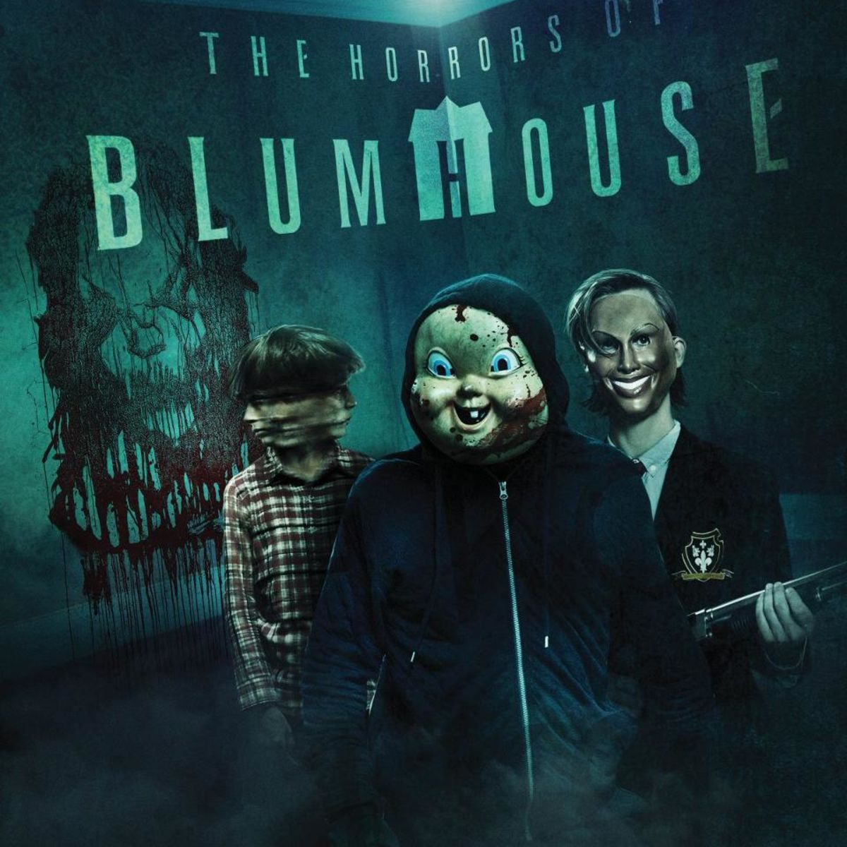 horrors_of_blumhouse_large-1200x1500.jpg