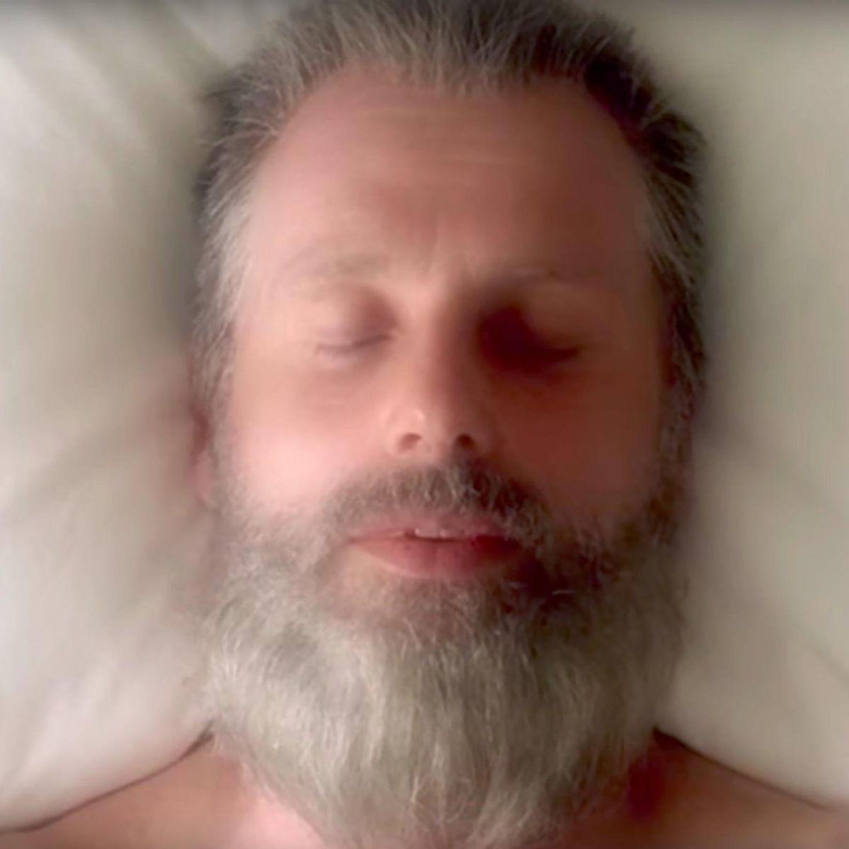 old-man-rick-the-walking-dead.jpg