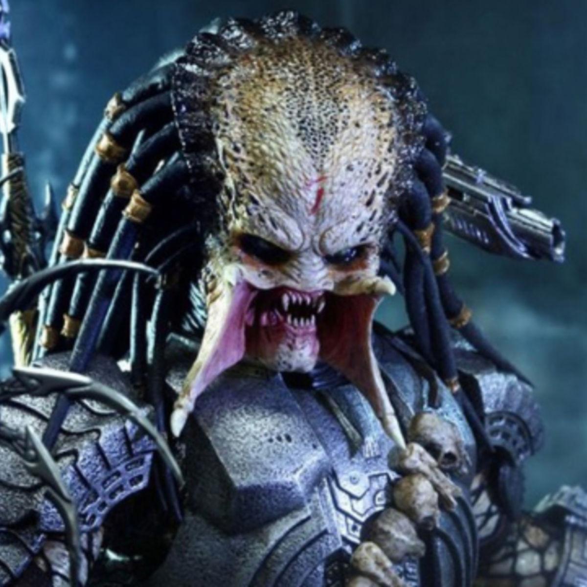 predator-2018-set-photo-spoilers-20001131-1280x0.jpg