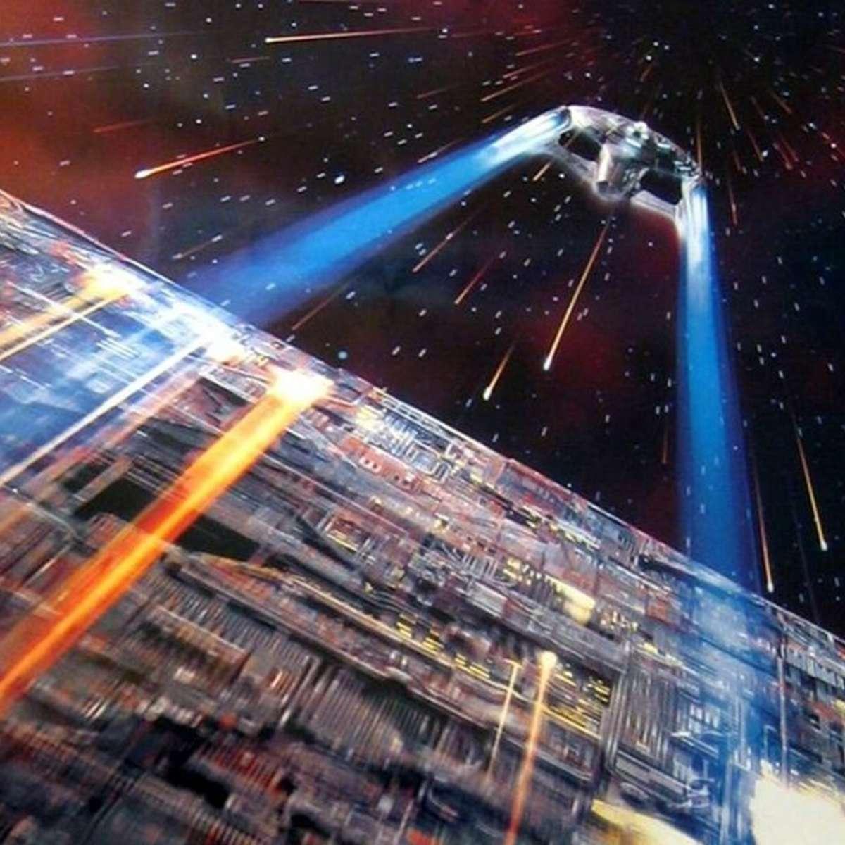 star-trek-first-contact-1200-1200-675-675-crop-000000.jpg