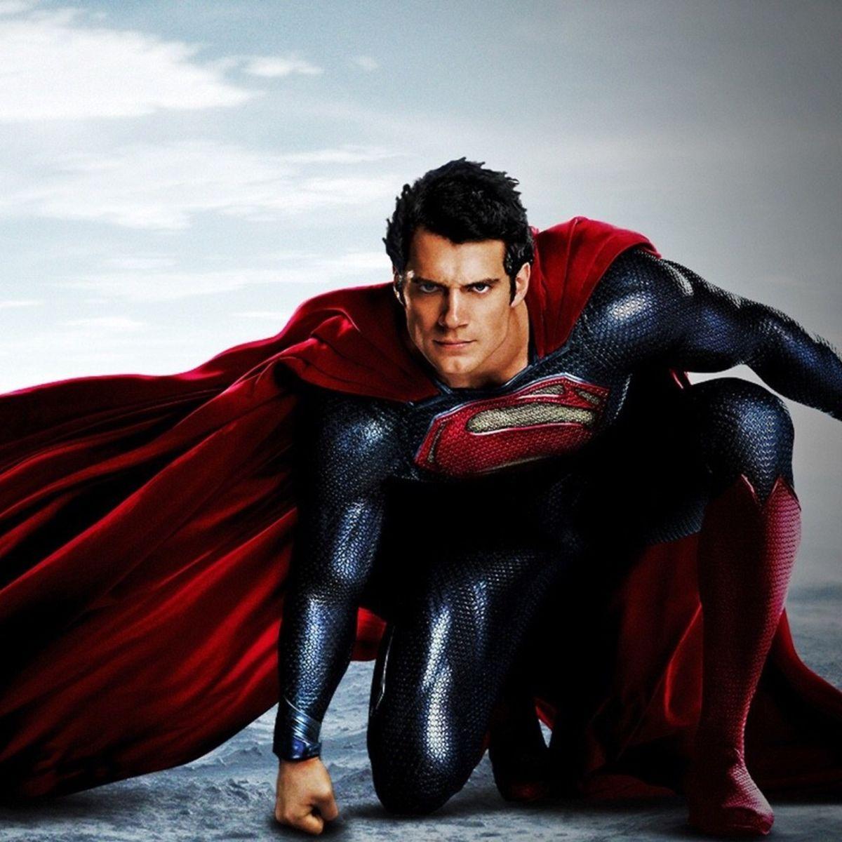 supermancape.jpg
