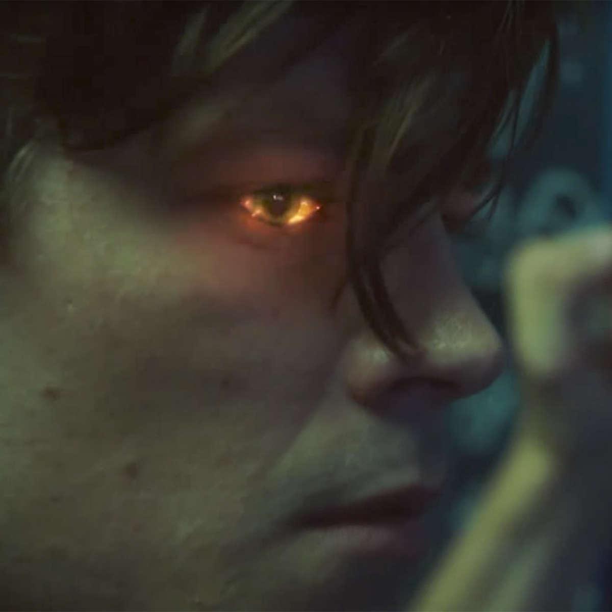 the-flash-reborn-barry.jpg