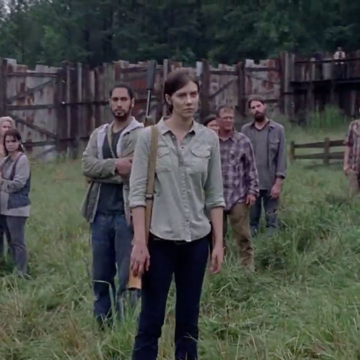 the-walking-dead-s8-promo.jpg