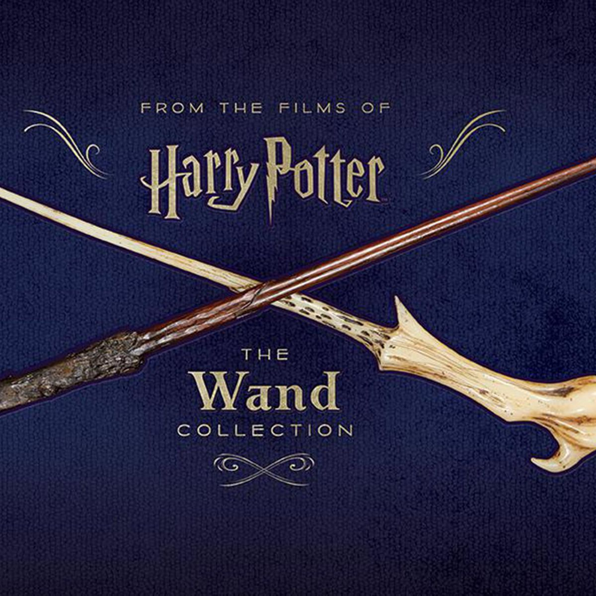 the-wand-collection.jpg