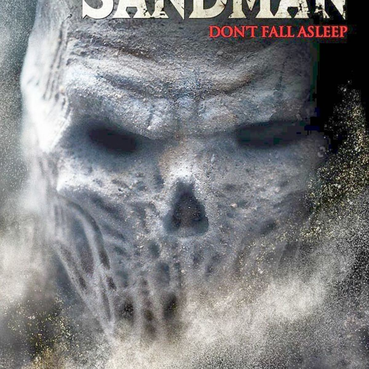 thesandman-syfy.jpg