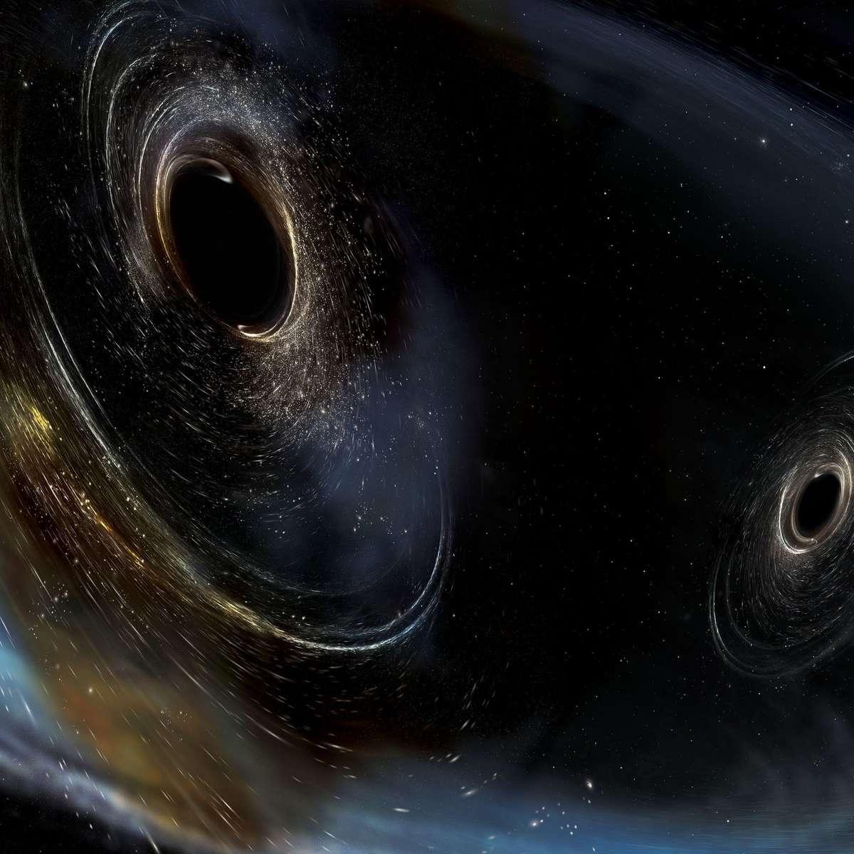 02blackhole-superjumbo.jpg