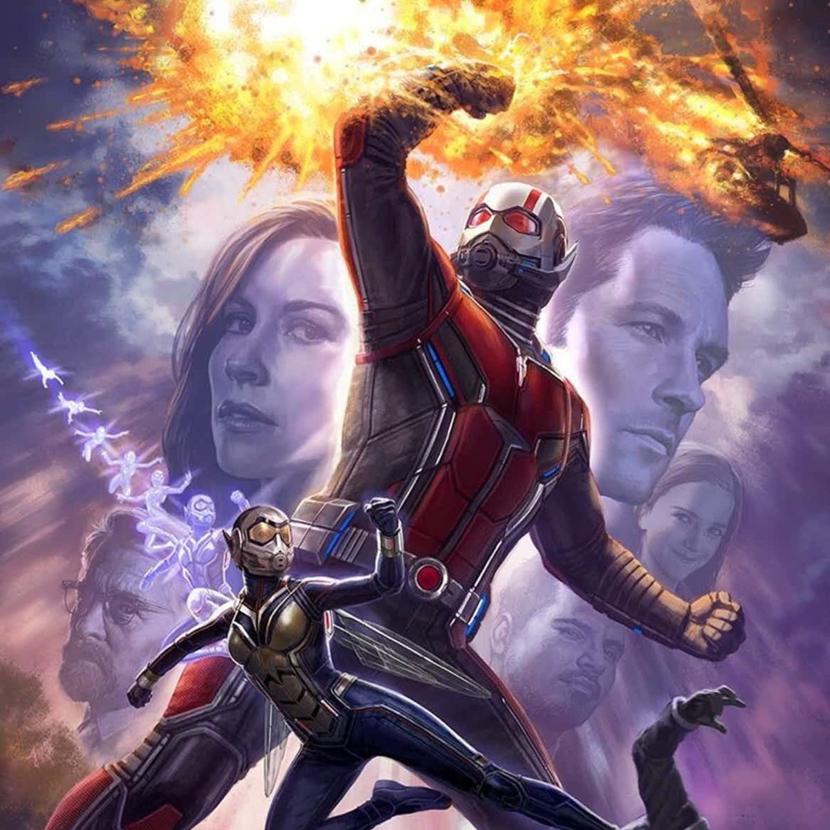 ant-man-and-the-wasp-concept-art.jpg