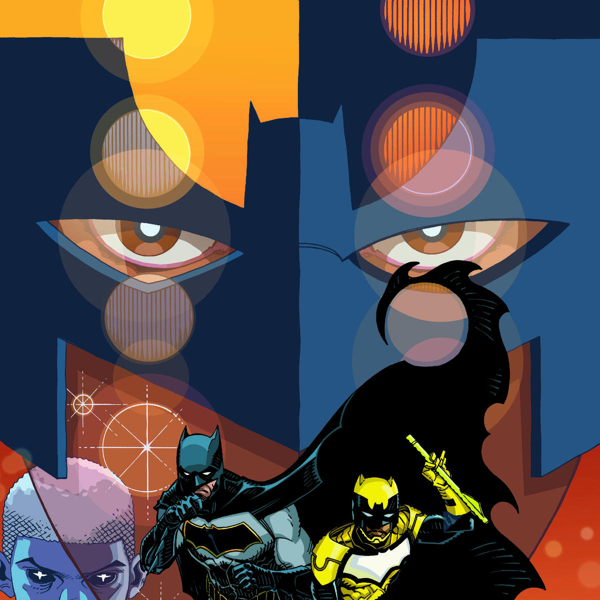 batman_signal02hero.jpg