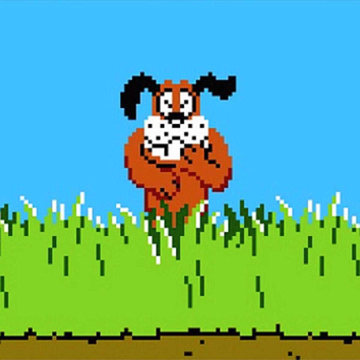 duckhuntdog.jpg