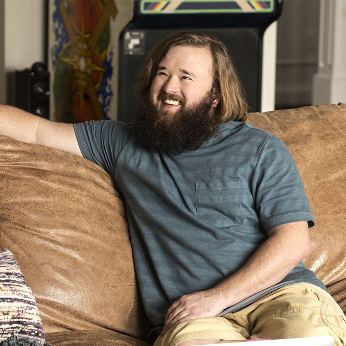 haley-joel-osment.jpg