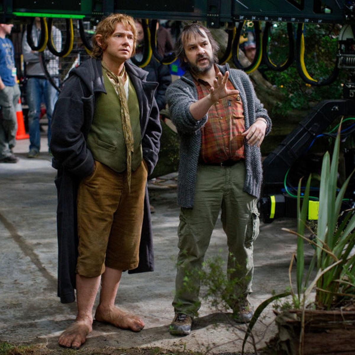 hobbit-peter-jackson.jpg