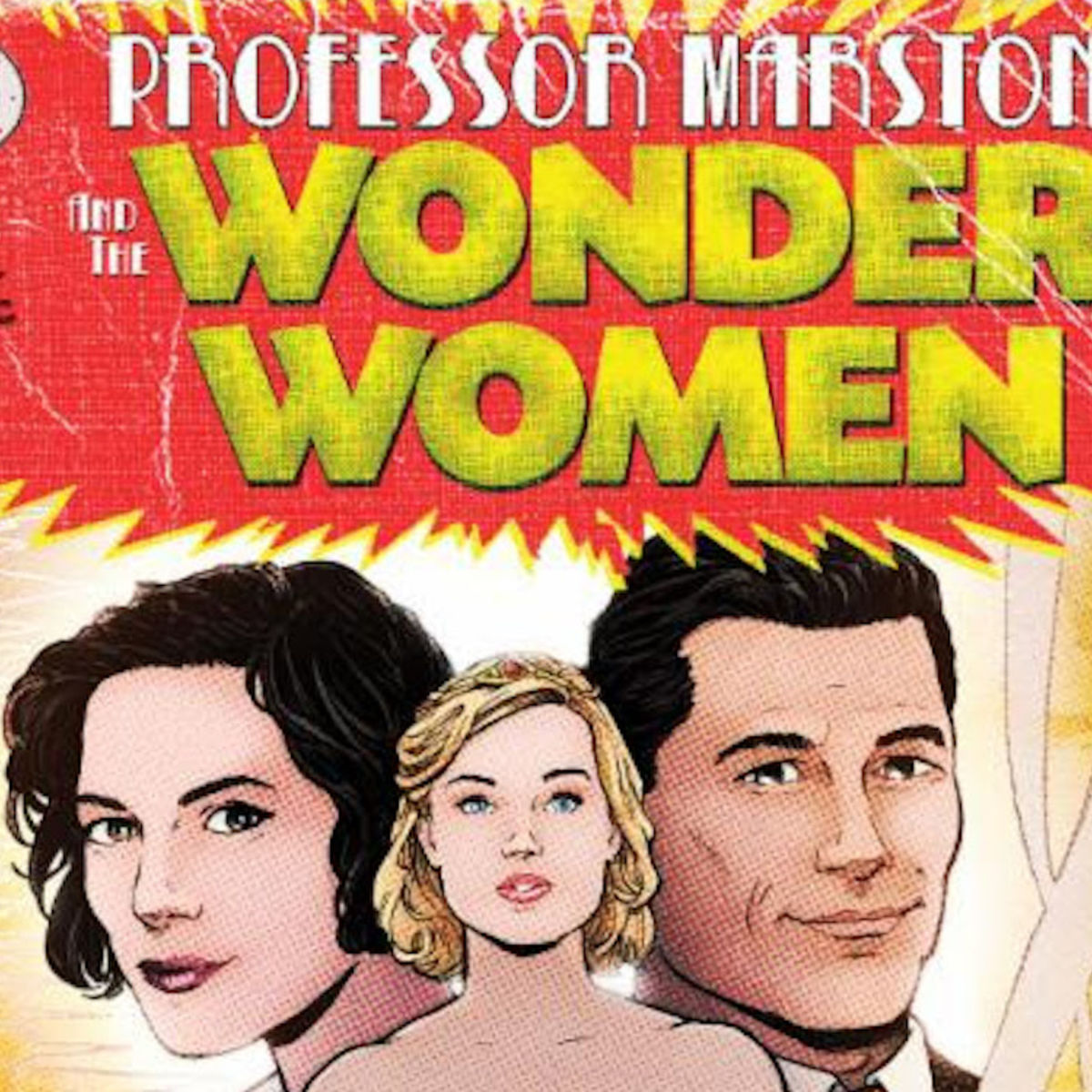 marston_wonder_women_edit.jpg