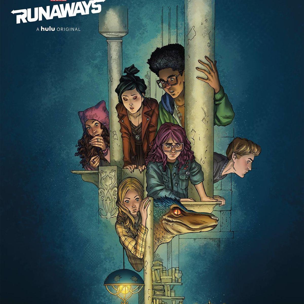 marvel-runaways-poster.jpg