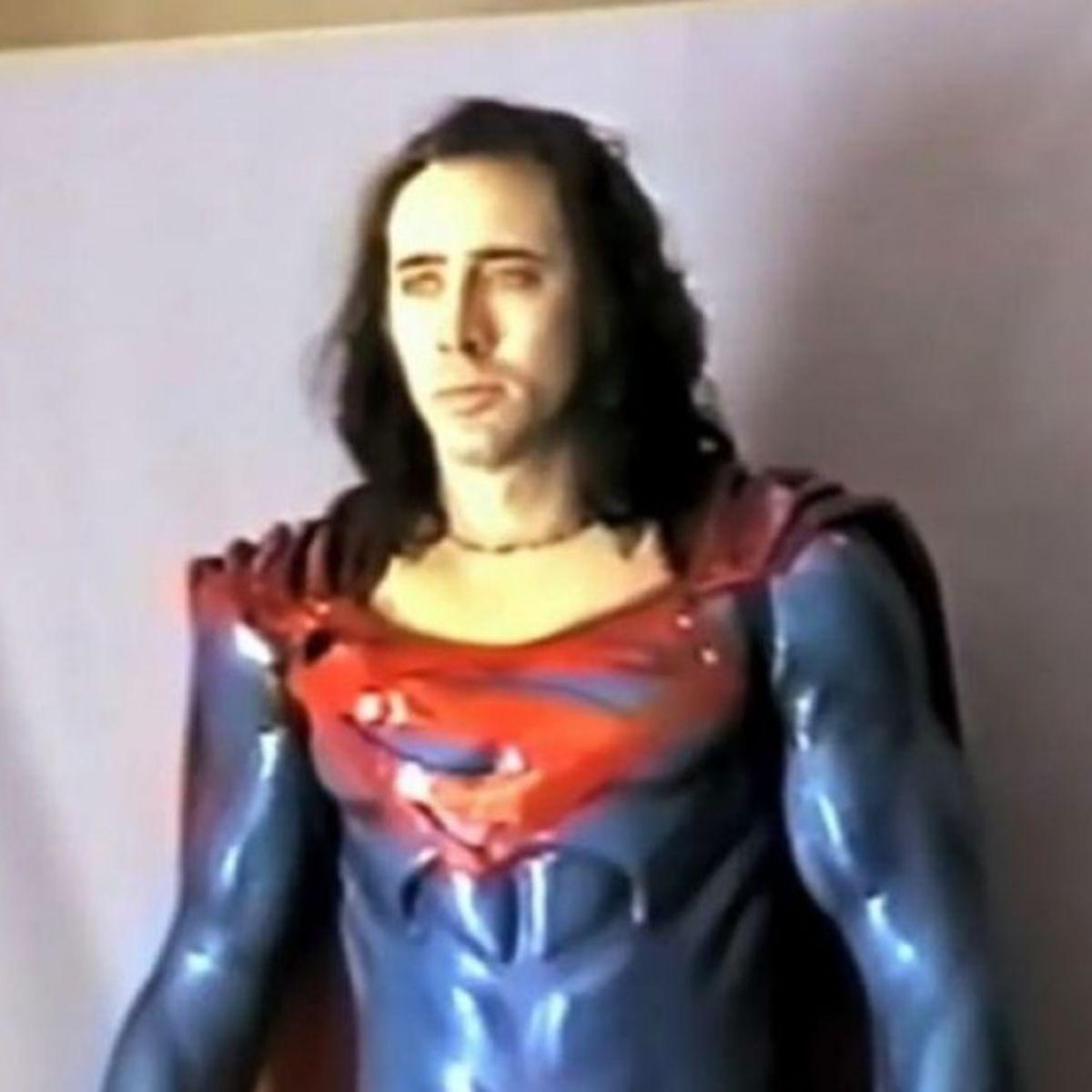 nicolas_cage_superman_lives_1050_591_81_s_c1.jpg