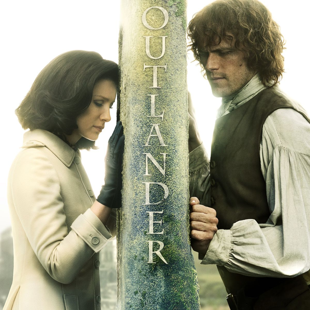 outlander-s3-key-art.jpg